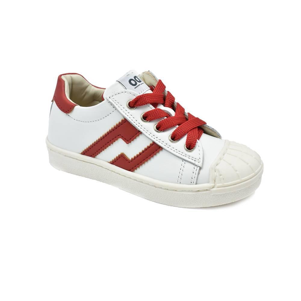 Кроссовки для мальчика IDO демисезонные 4.W159.00/0113