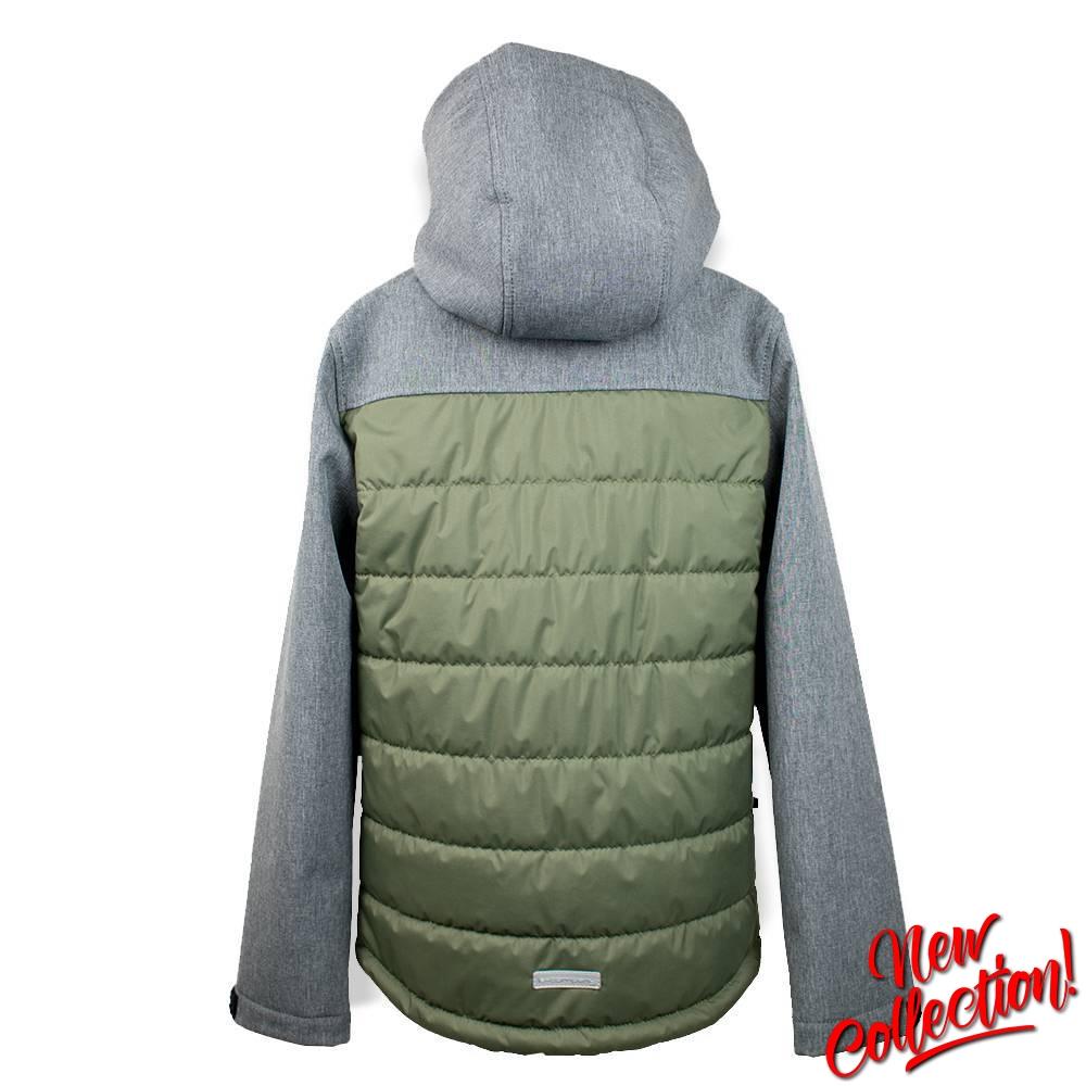 Куртка для мальчика JORDAN