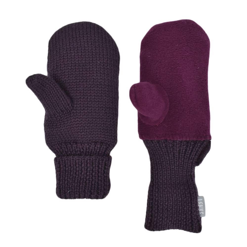 Перчатки для девочки JARA