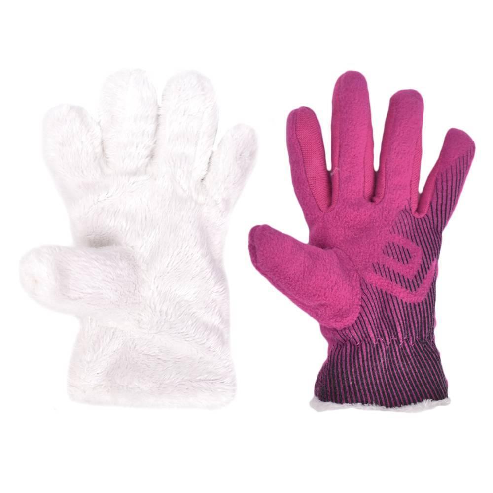 Перчатки детские JERRY