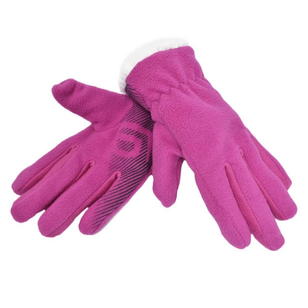 Перчатки детские LENNE зимние JERRY 19346