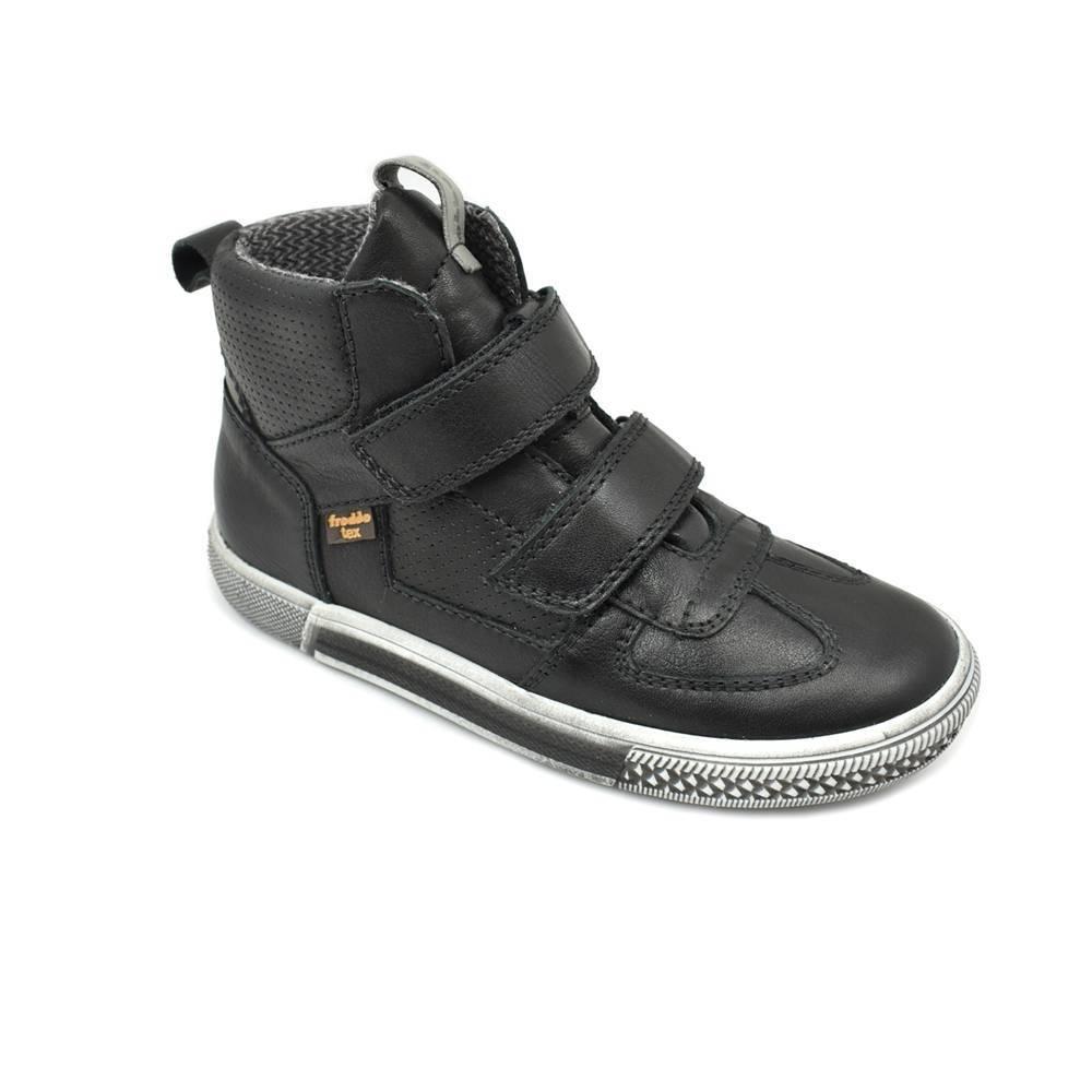 Кроссовки для мальчика Froddo демисезонные FRODDO TEX G3110129-1