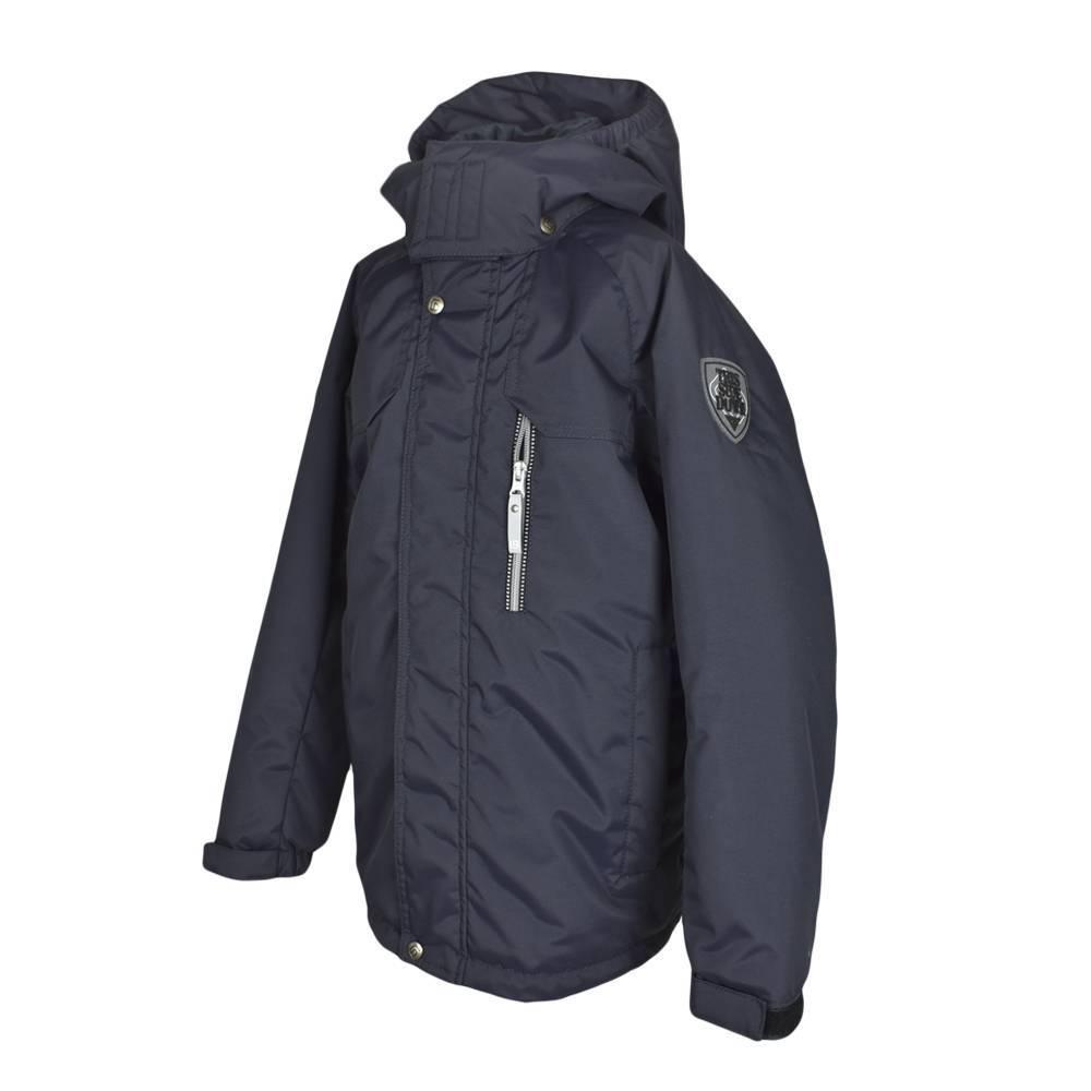 Куртка для мальчика подростка LENNE куртка зимова капюшон тканину Aktive PLUS ROLAND