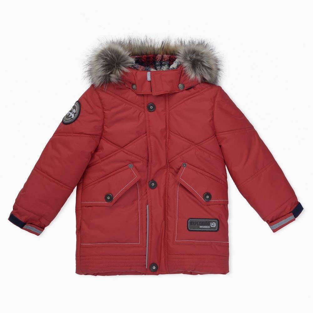 Куртка NILES