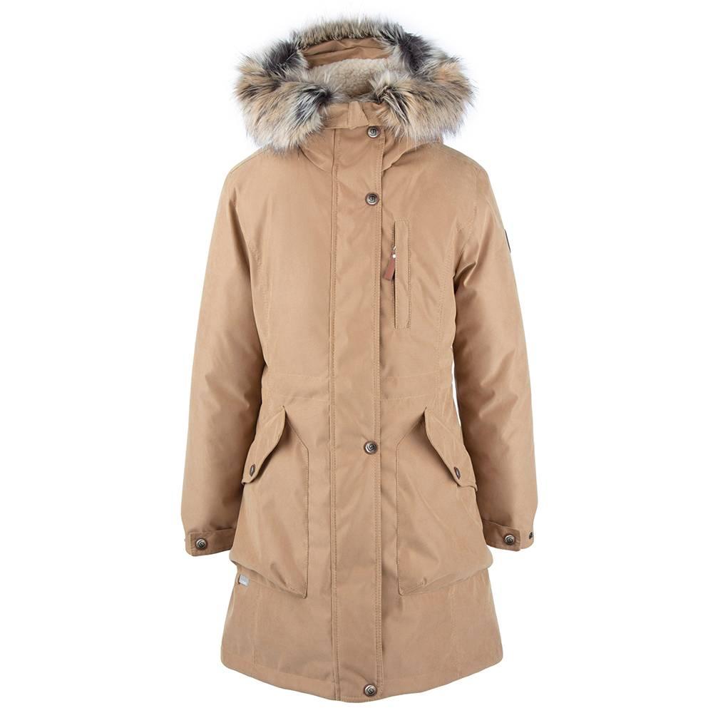 Куртка для мальчика подростка LENNE куртка зимова капюшон тканину Aktive POLAR 20361