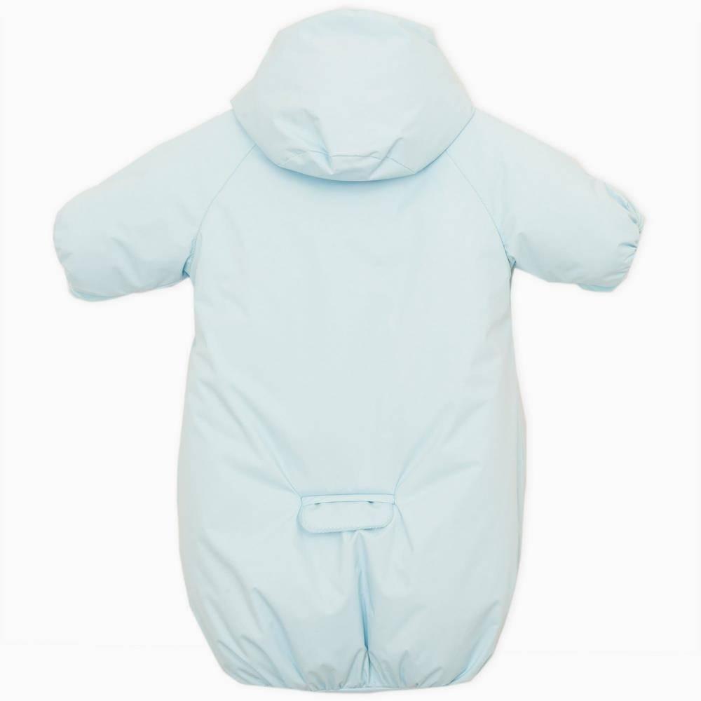 Детский комбинезон-сумка Bliss