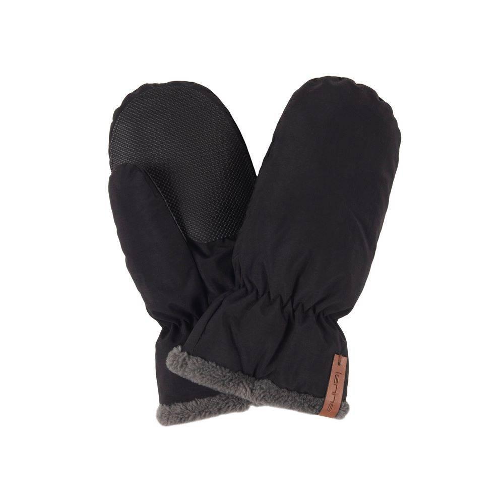 Перчатки детские LENNE зимние теплые подкладка мягкий мех JAMES 20346A/042