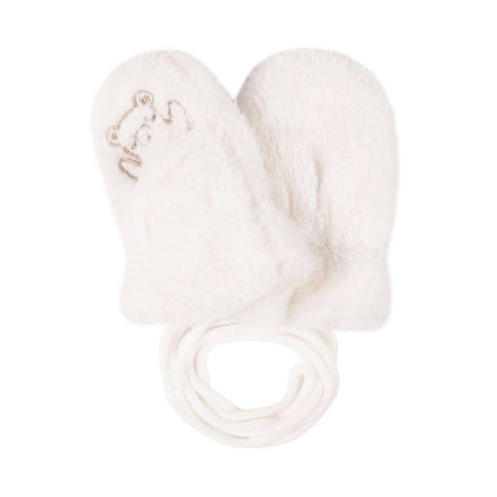 Перчатки детские LENNE демисезонные LUZ 20349