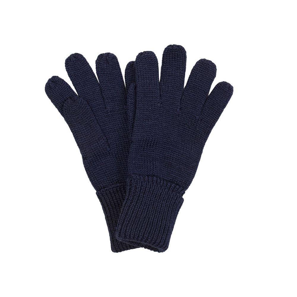 Перчатки зимние детские LENNE KIRA вязаные 20593