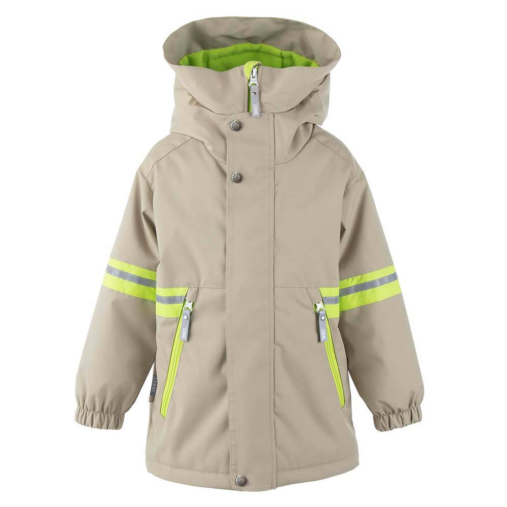 Куртка для мальчика LENNE демисезонная капюшон ткань Aсtive PLUS SHANON 21222/sample