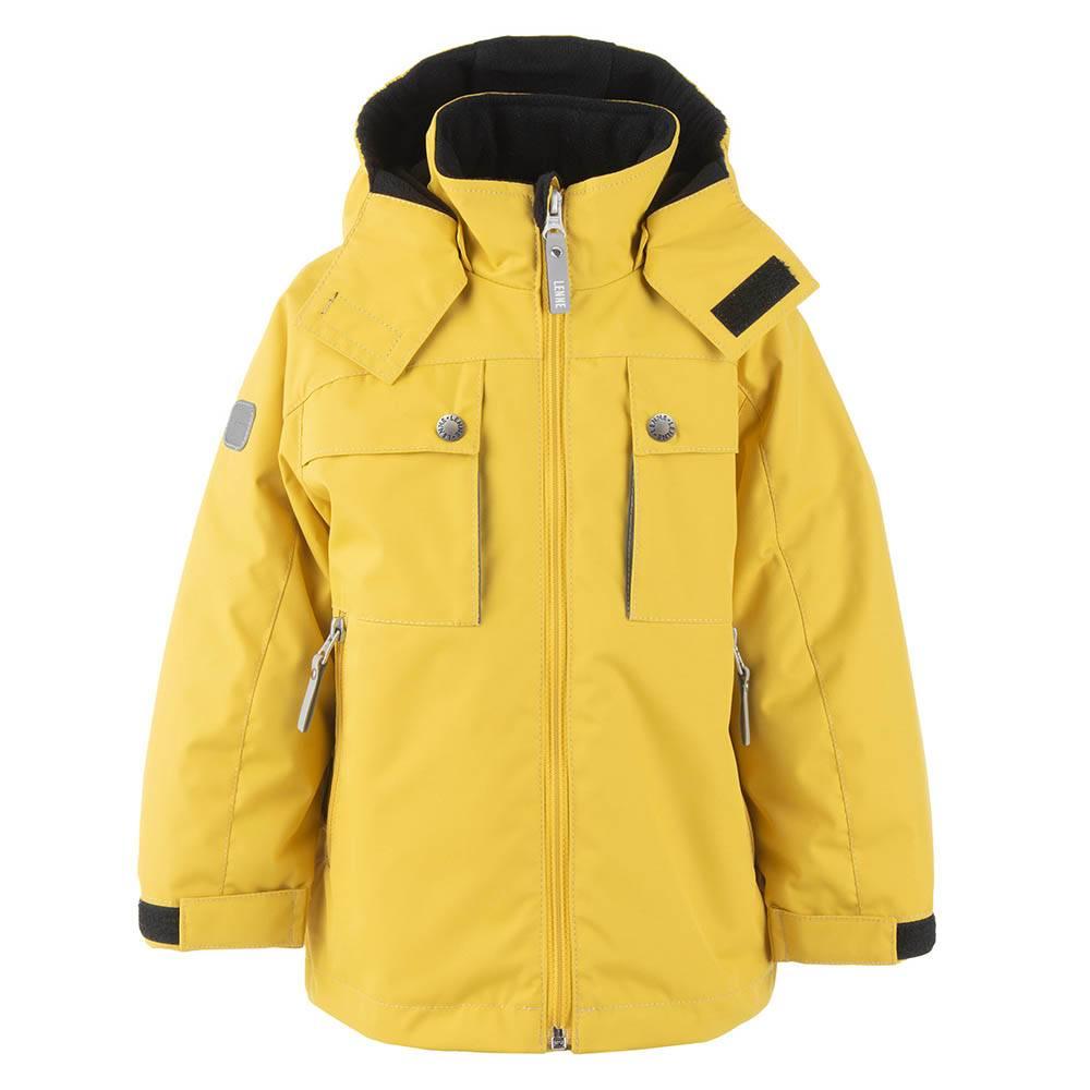 Куртка для мальчика LENNE демисезонная капюшон ткань Aсtive PLUS HENRY 21223/sample