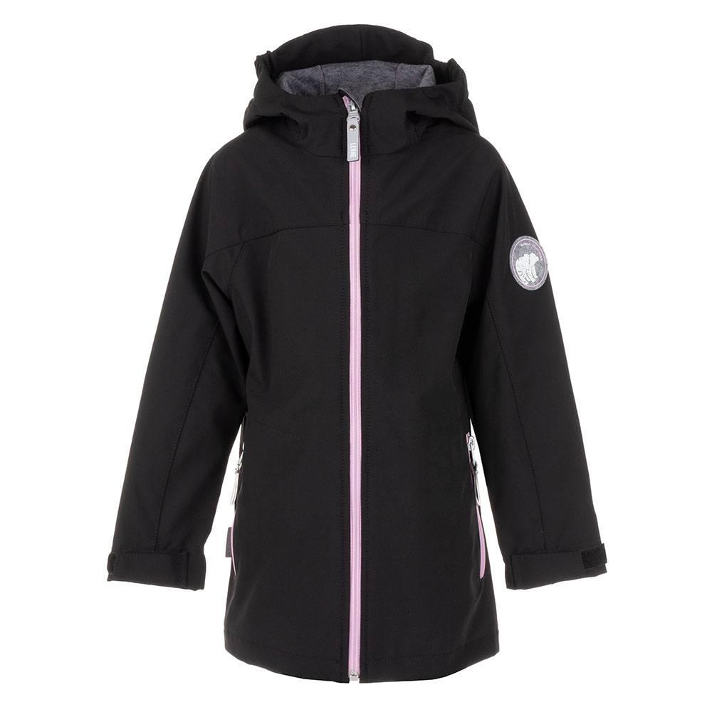 Куртка для мальчика LENNE демисезонная Softshell VANILLA 21232 A/sample