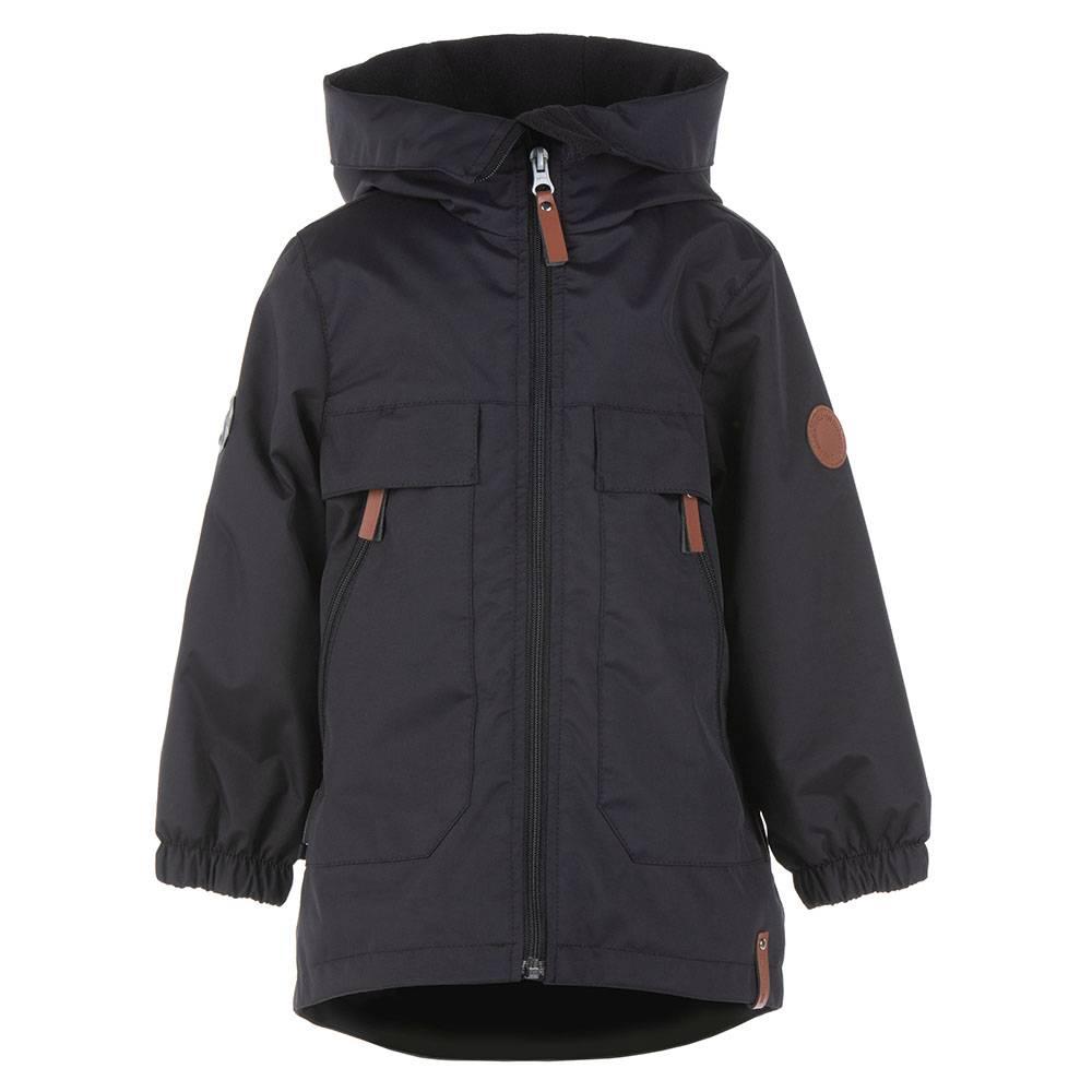 Куртка для девочке LENNE демисезонная капюшон ткань Aсtive PLUS LEE 21228/sample
