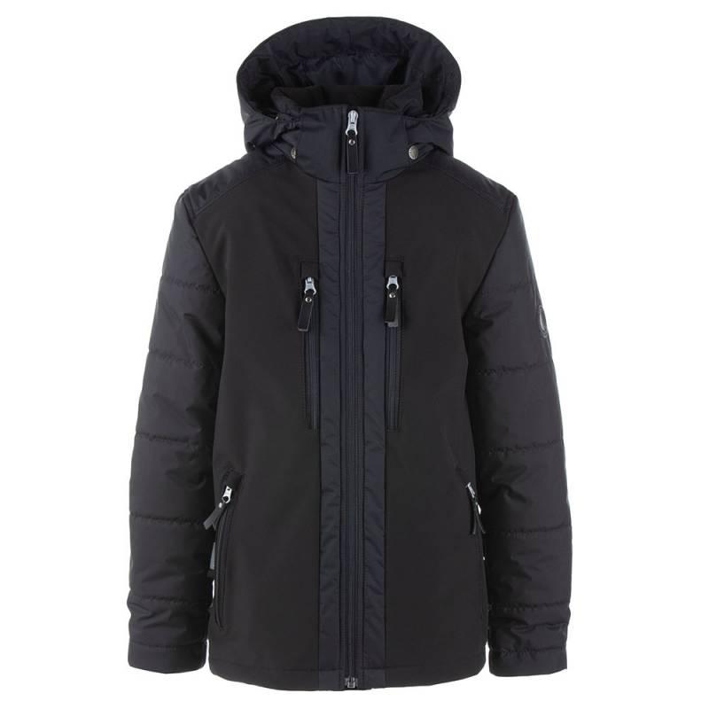 Куртка для мальчика LENNE демисезонная Softshell JAVEN J21260 A/sample