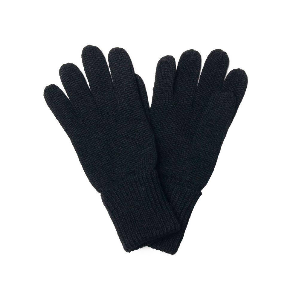 Перчатки зимние детские LENNE KIRA вязаные шерстяные 21593