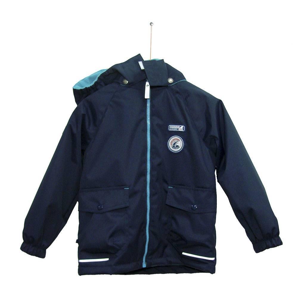 Куртка OCEAN