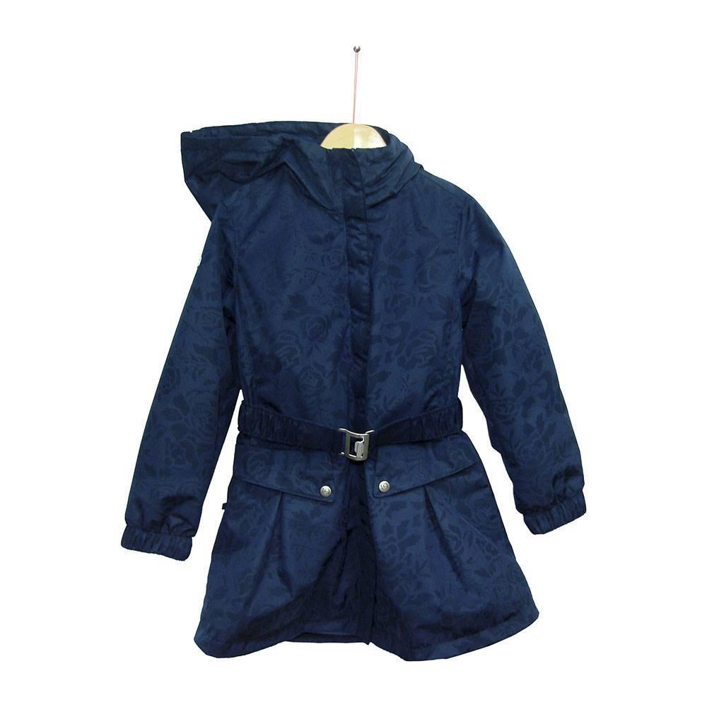 Куртка для девочки MIMI