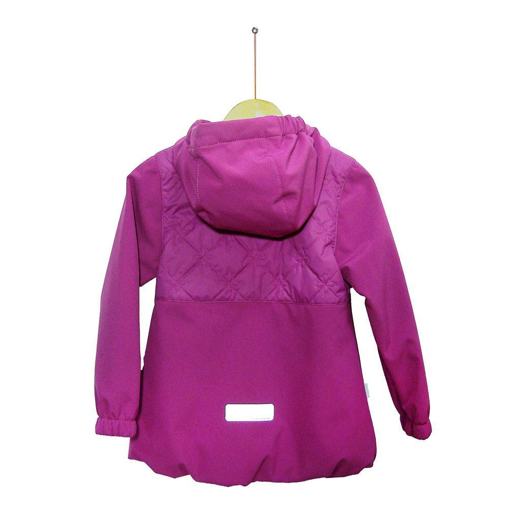 Куртка для девочки  HAZEL