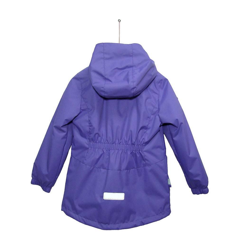 Куртка для девочки  POLLY