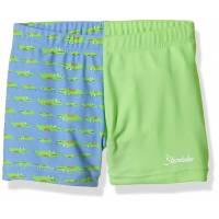 Плавки для мальчика STERNTALER летние пляжные синий 2501611/236