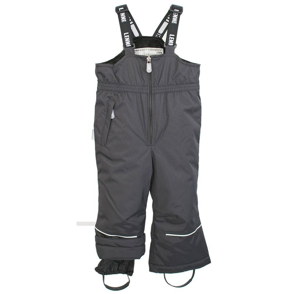 Штаны для мальчика   JACK