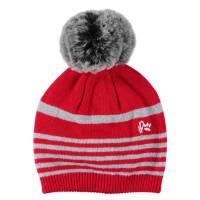 Комплект для мальчика iDO шапка шарф 4.T111.00/8015