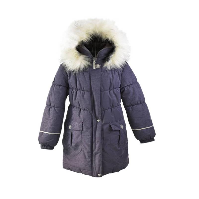 Пальто  для девочки  LIISA