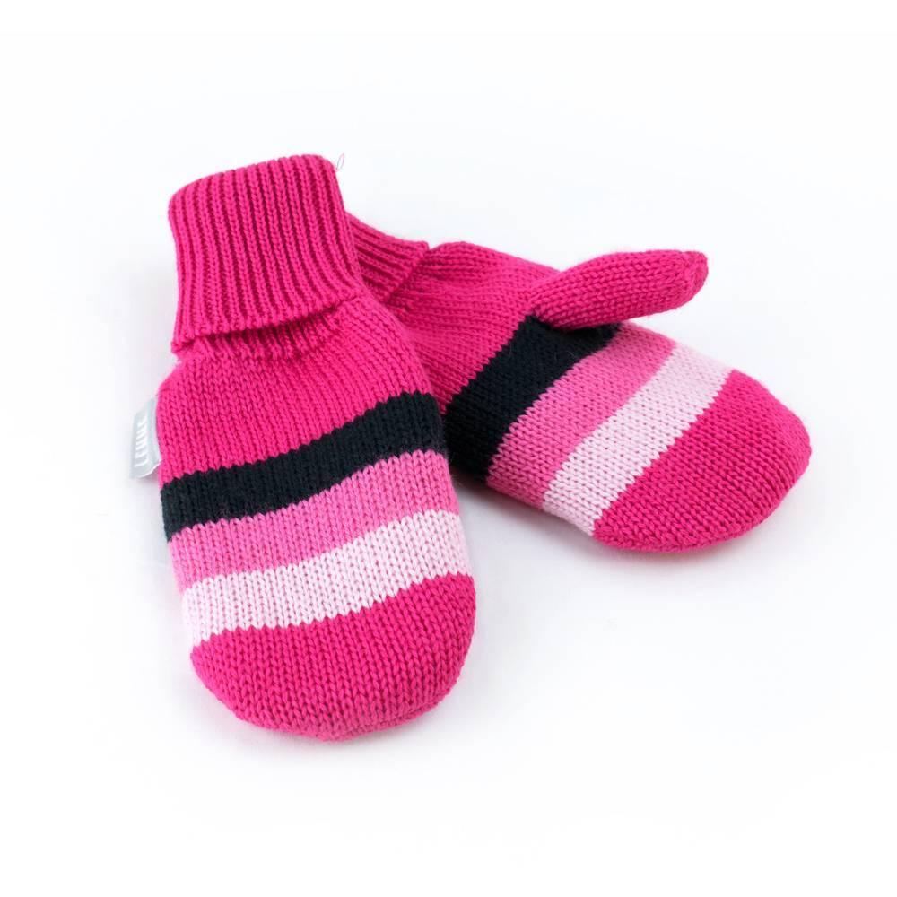 Перчатки  для девочки  KAIL
