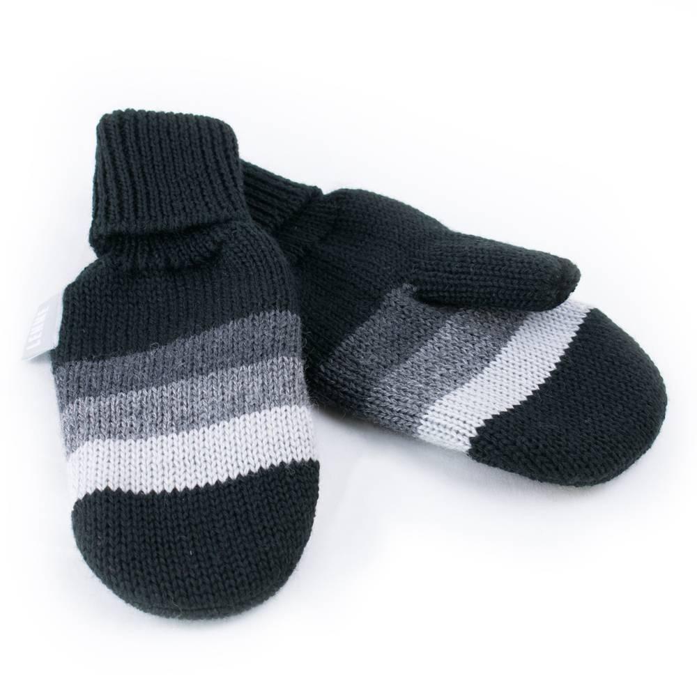 Перчатки  для мальчика KAIL