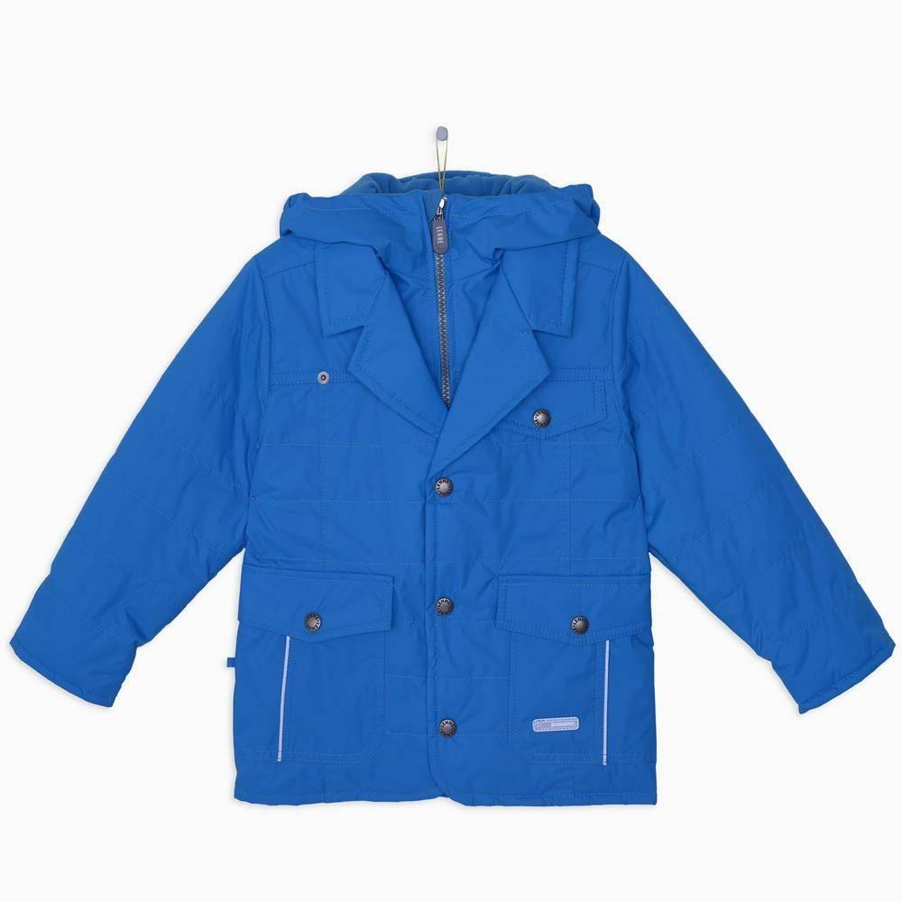 Куртка Gent