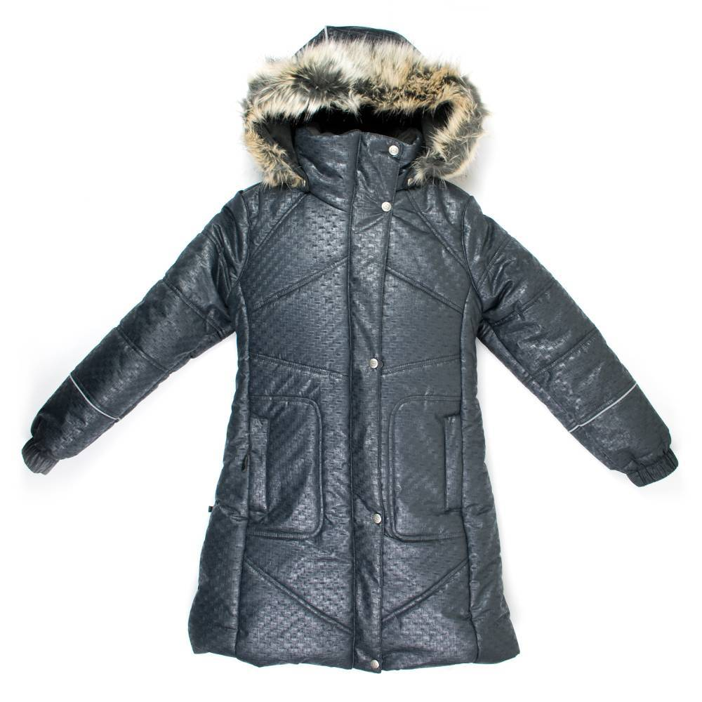 Куртка для девочки ADELE