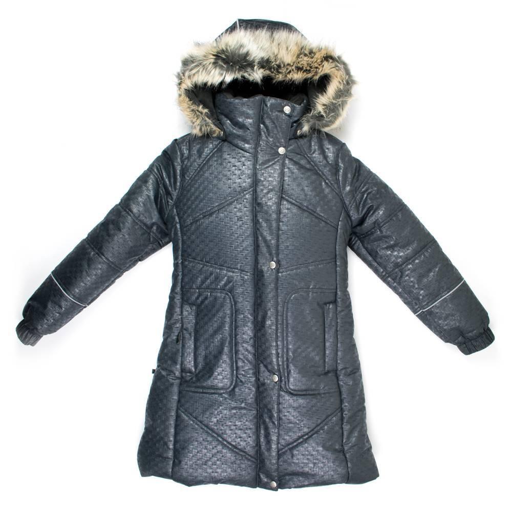 Пальто для девочки ADELE