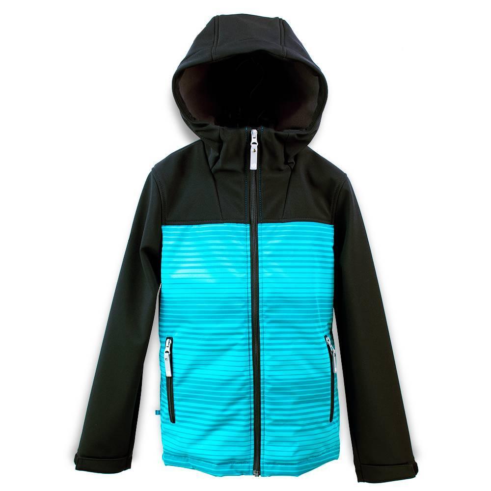 Куртка для мальчика LENNE демисезонна JUNIOR 18260A/3525