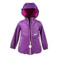 Куртка для девочки LENNE демисезонная HAZEL