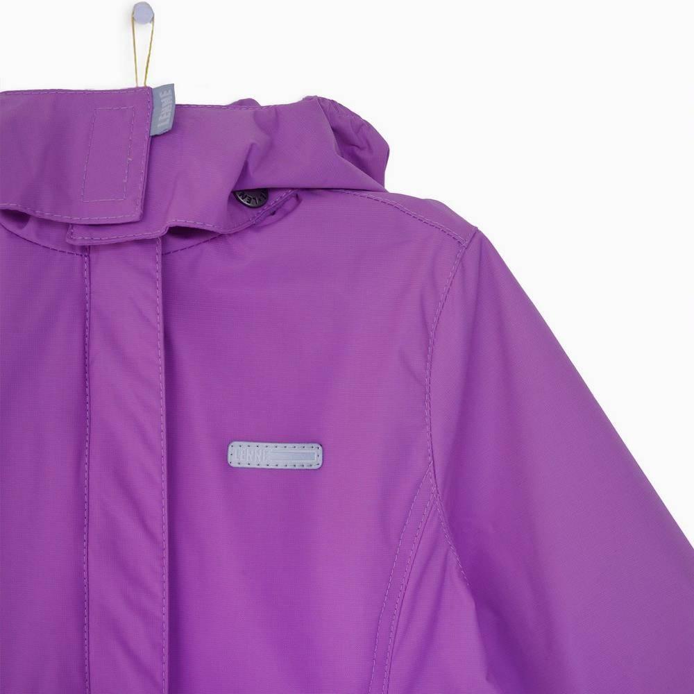 Куртка Ann