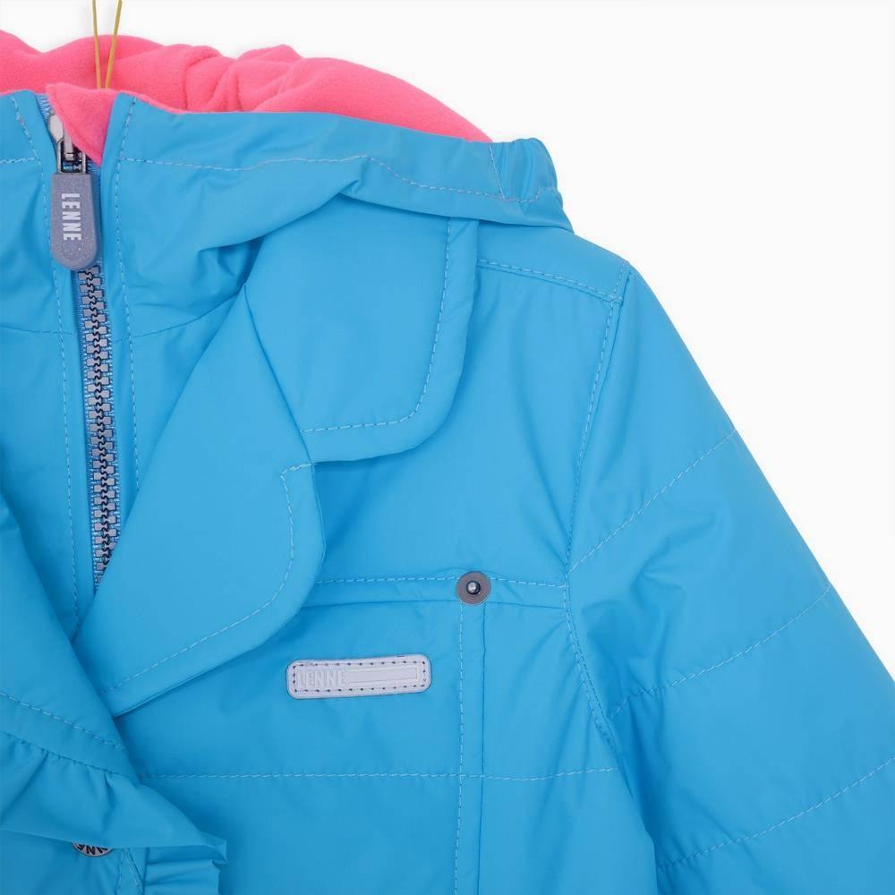 Куртка Missy