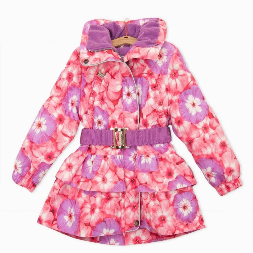 Пальто Sonia