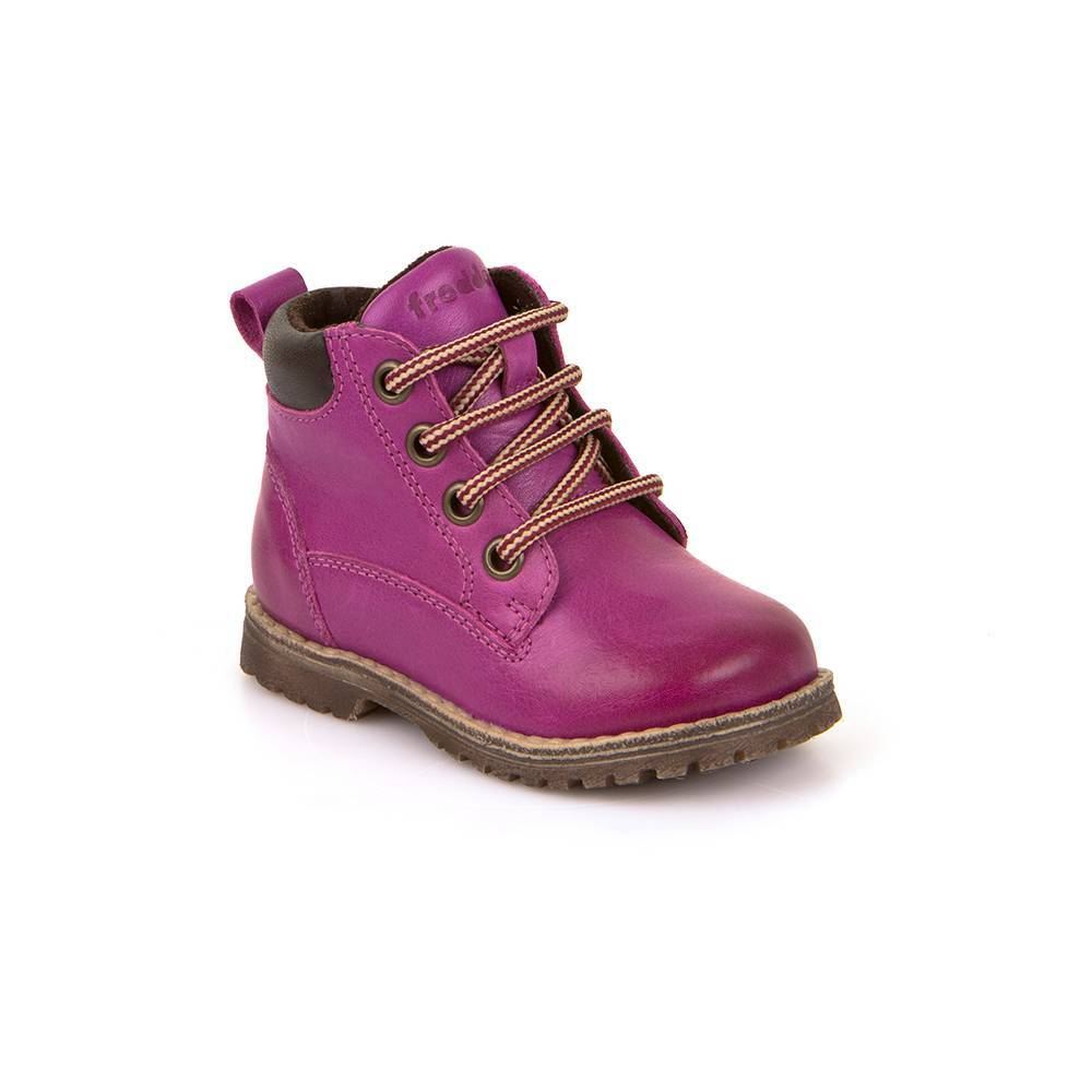 0bd2fa1d6 Детская обувь Froddo для мальчиков, девочек и малышей в интернет ...