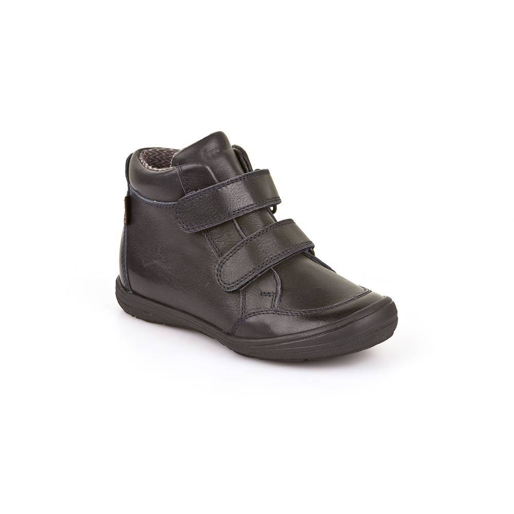Ботинки для мальчика FRODDO демисезонные FRODDO TEX G3110112
