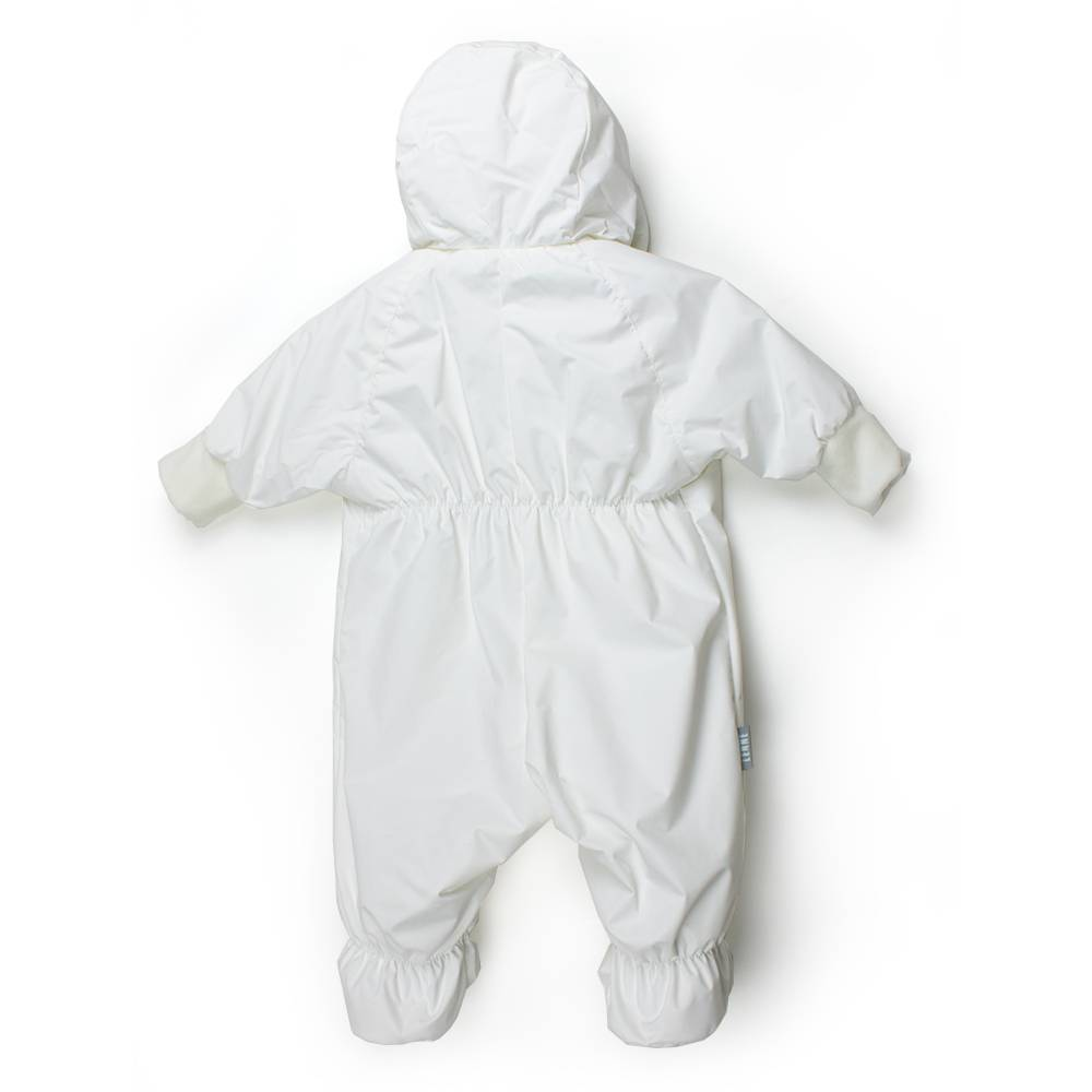 Комбинезон детский BABY