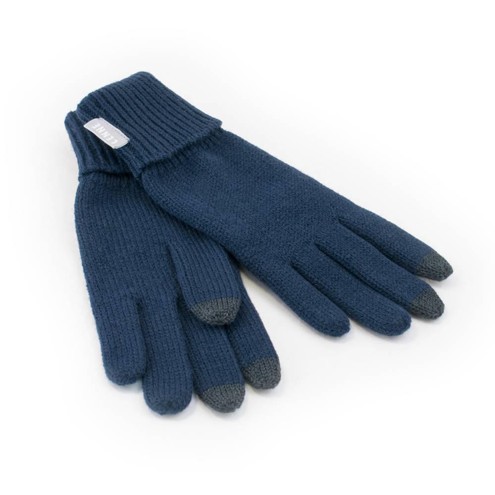 Перчатки Рукавички детские LENNE зимние TOUCH 18347A