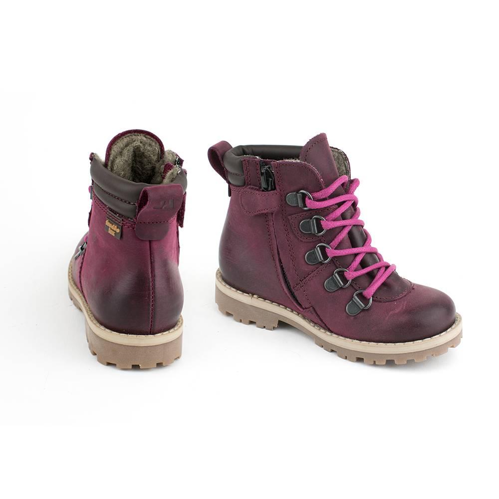 Детская обувь Froddo в магазинах iDO Киев - iDO f6d7c5d9642