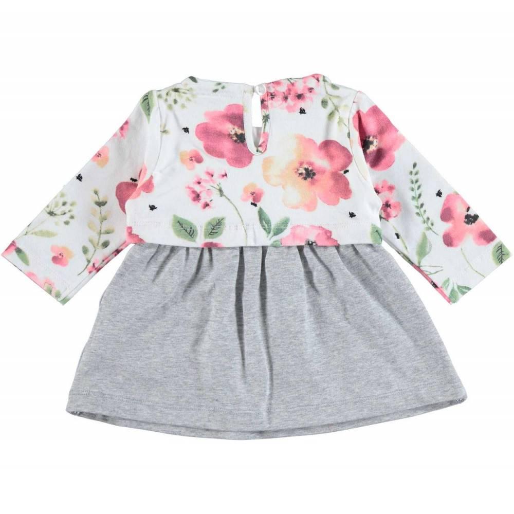 Платье для девочки iDO