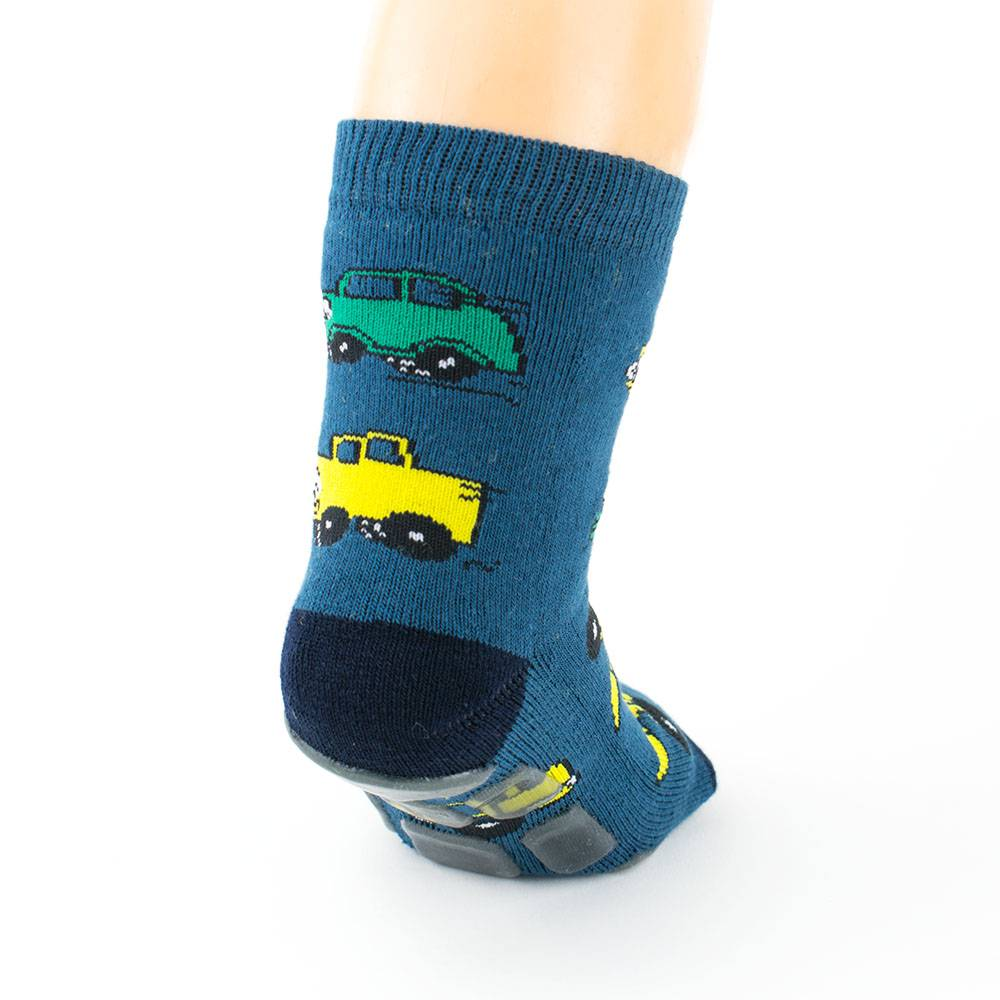 Носки для девочки мальчика