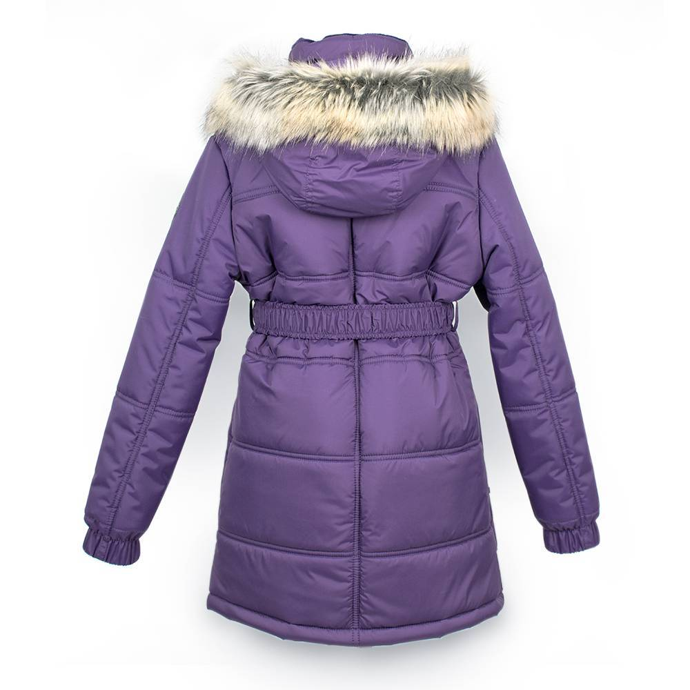 Куртка для девочки GRETEL