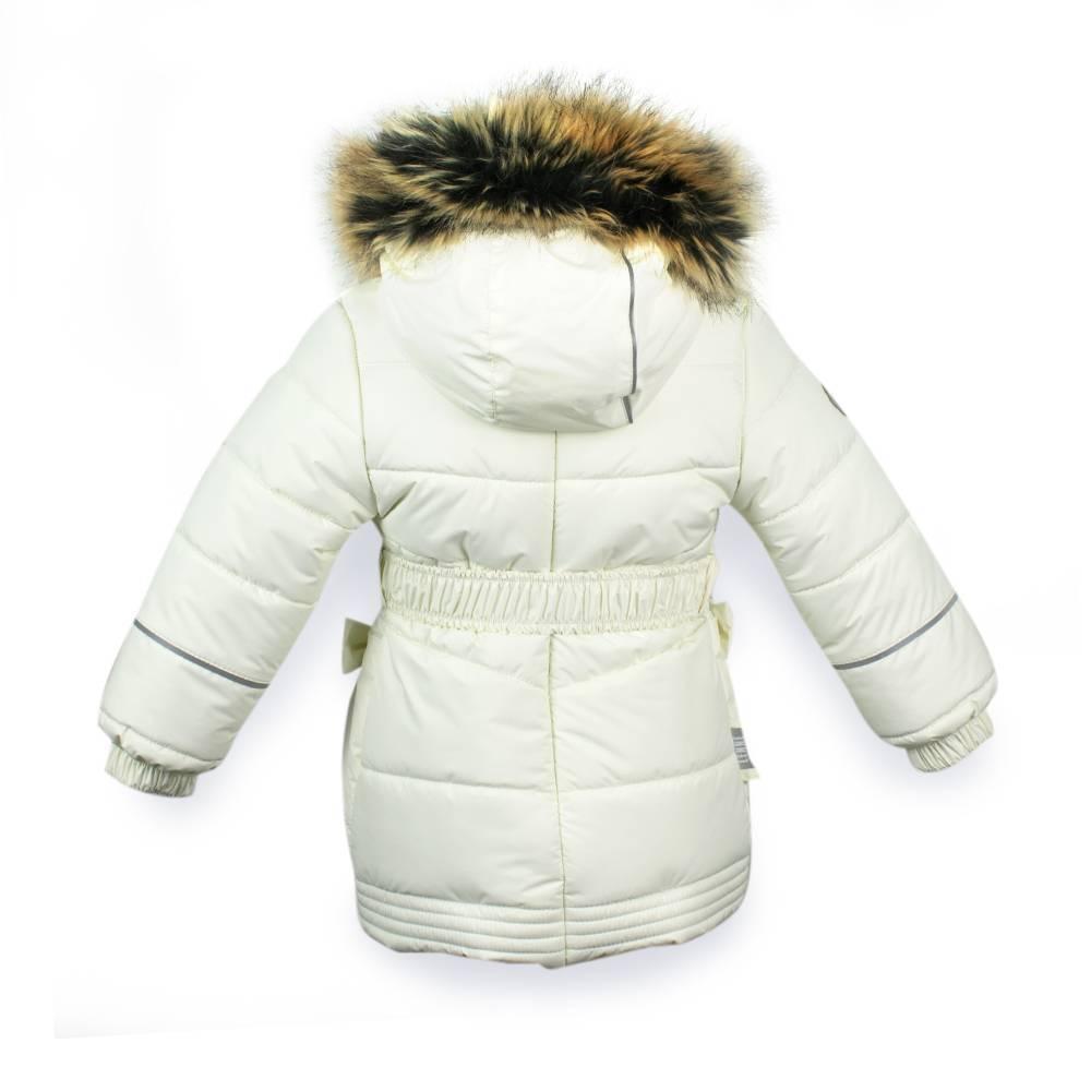 Куртка для девочки SHERYL