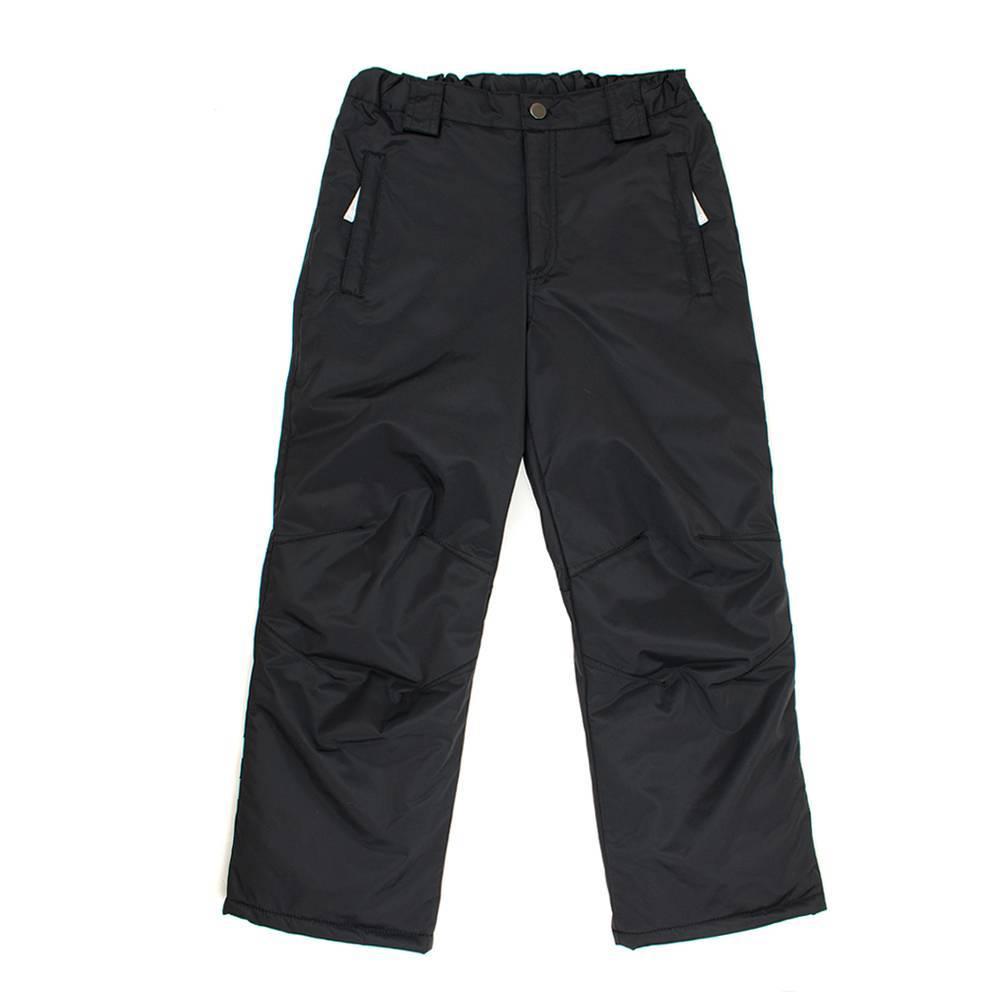 Штаны для мальчика MARC