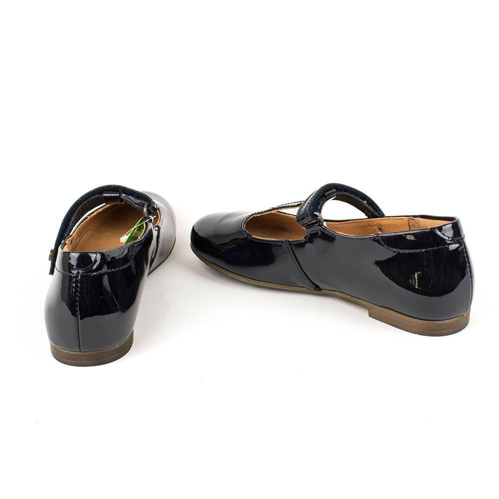 Туфли Froddo для девочки  Магазины iDO Киев 677ca4d9c8f