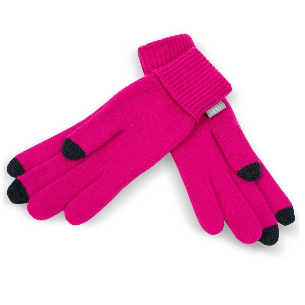 Перчатки для девочки TOUCH