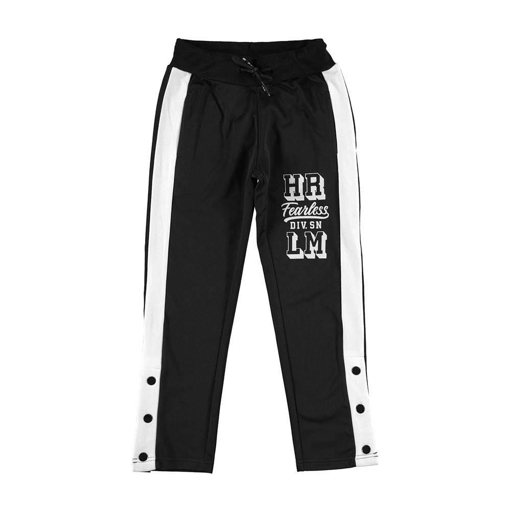 Штаны для мальчика IDO спортивные ацетат 4.V759.00/0658